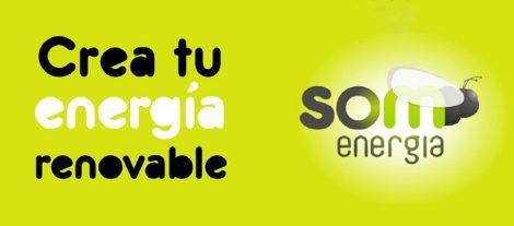 Cáritas Española contrata su servicio eléctrico a Som Energía